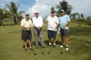 2008 Golf Tournament_54