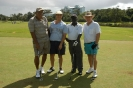 2008 Golf Tournament_57