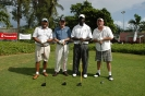 2008 Golf Tournament_5