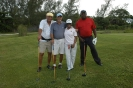 2008 Golf Tournament_60