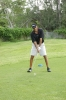 2008 Golf Tournament_61