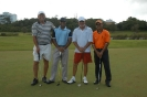 2008 Golf Tournament_64