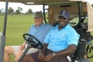 2008 Golf Tournament_66