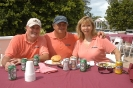2008 Golf Tournament_71