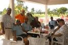 2008 Golf Tournament_76