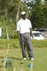 2008 Golf Tournament_7