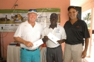 2008 Golf Tournament_91