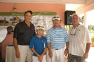 2008 Golf Tournament_94