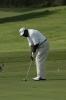 BHA Golf 2010_100