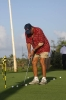 BHA Golf 2010_101