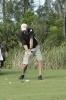 BHA Golf 2010_107