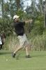 BHA Golf 2010_108