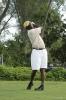 BHA Golf 2010_10