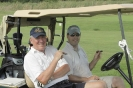 BHA Golf 2010_116