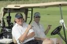 BHA Golf 2010_117