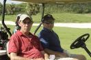 BHA Golf 2010_122