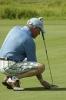 BHA Golf 2010_124