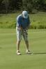 BHA Golf 2010_125