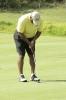 BHA Golf 2010_129
