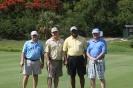 BHA Golf 2010_132