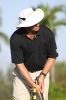 BHA Golf 2010_134