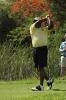 BHA Golf 2010_138
