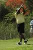 BHA Golf 2010_139