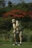 BHA Golf 2010_143