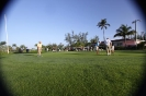 BHA Golf 2010_145