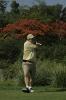 BHA Golf 2010_147