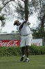 BHA Golf 2010_14