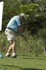 BHA Golf 2010_150