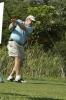 BHA Golf 2010_151