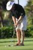 BHA Golf 2010_163