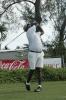 BHA Golf 2010_16