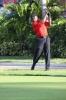 BHA Golf 2010_172