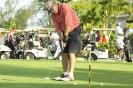 BHA Golf 2010_175