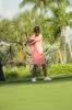 BHA Golf 2010_176