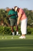 BHA Golf 2010_181