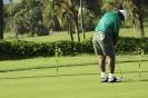 BHA Golf 2010_184