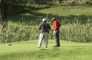 BHA Golf 2010_191