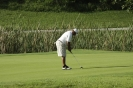 BHA Golf 2010_193