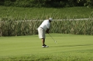 BHA Golf 2010_194