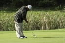 BHA Golf 2010_199