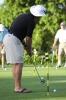 BHA Golf 2010_1
