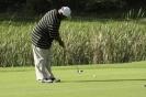 BHA Golf 2010_200