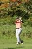 BHA Golf 2010_204