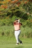 BHA Golf 2010_205
