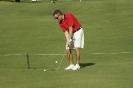 BHA Golf 2010_209