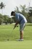 BHA Golf 2010_216
